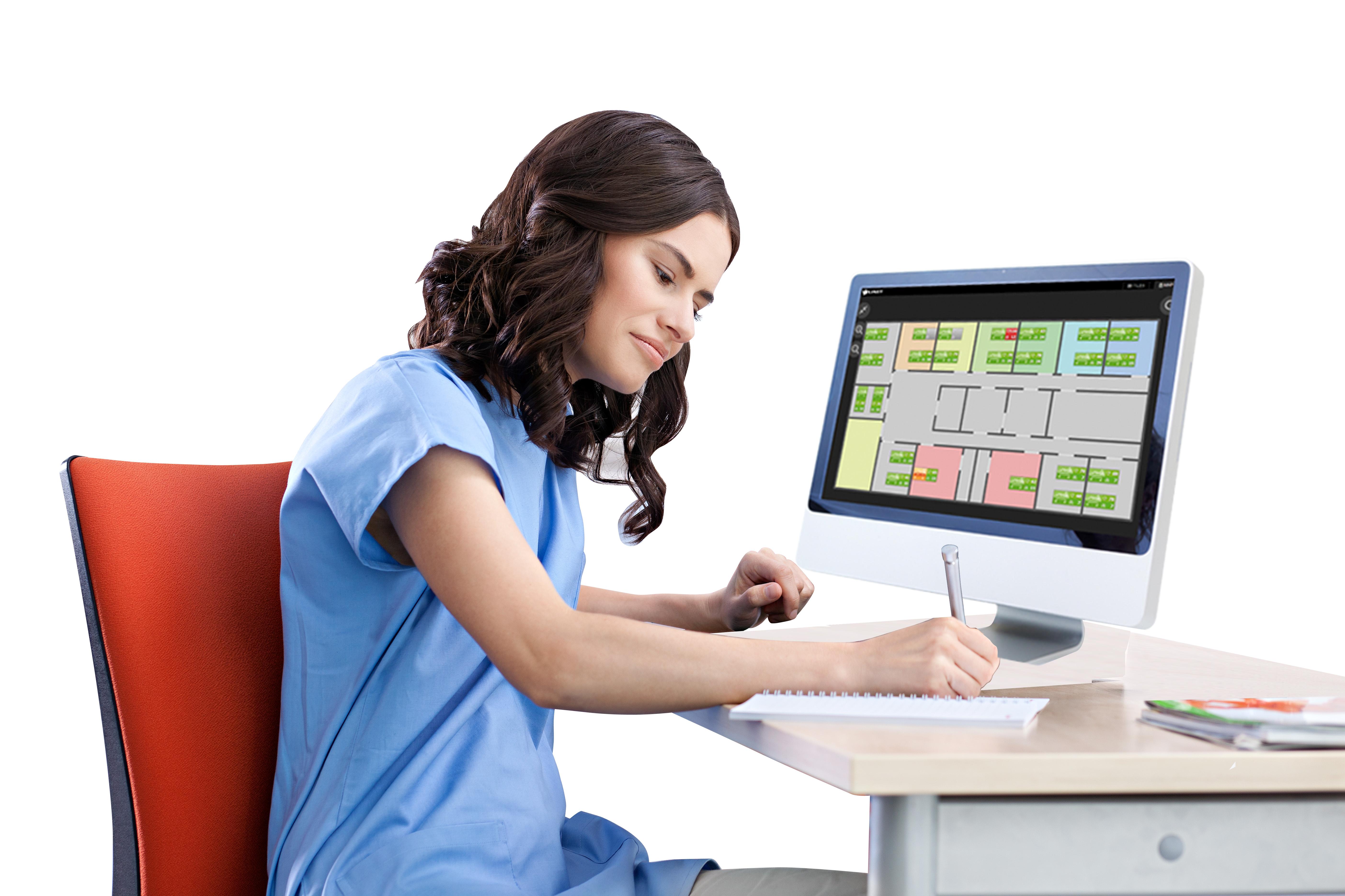 Assistenzsysteme erhöhen die Patientensicherheit