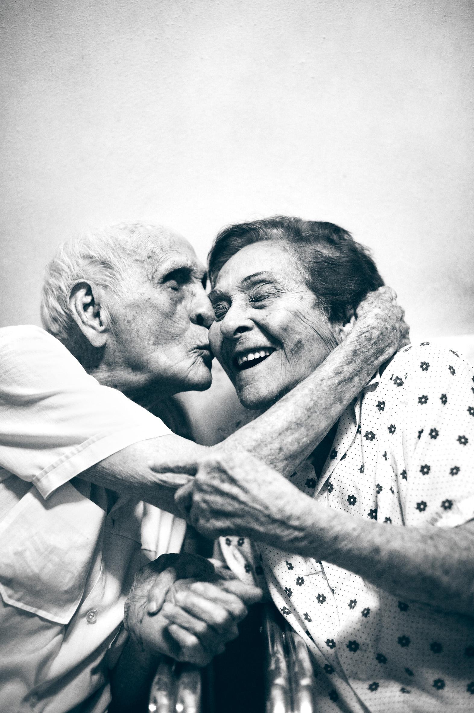 Love-Stories