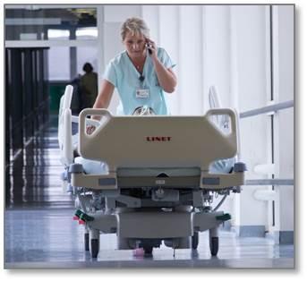 multicare – Spitzenklasse statt Basisausstattung für die Intensivpflege