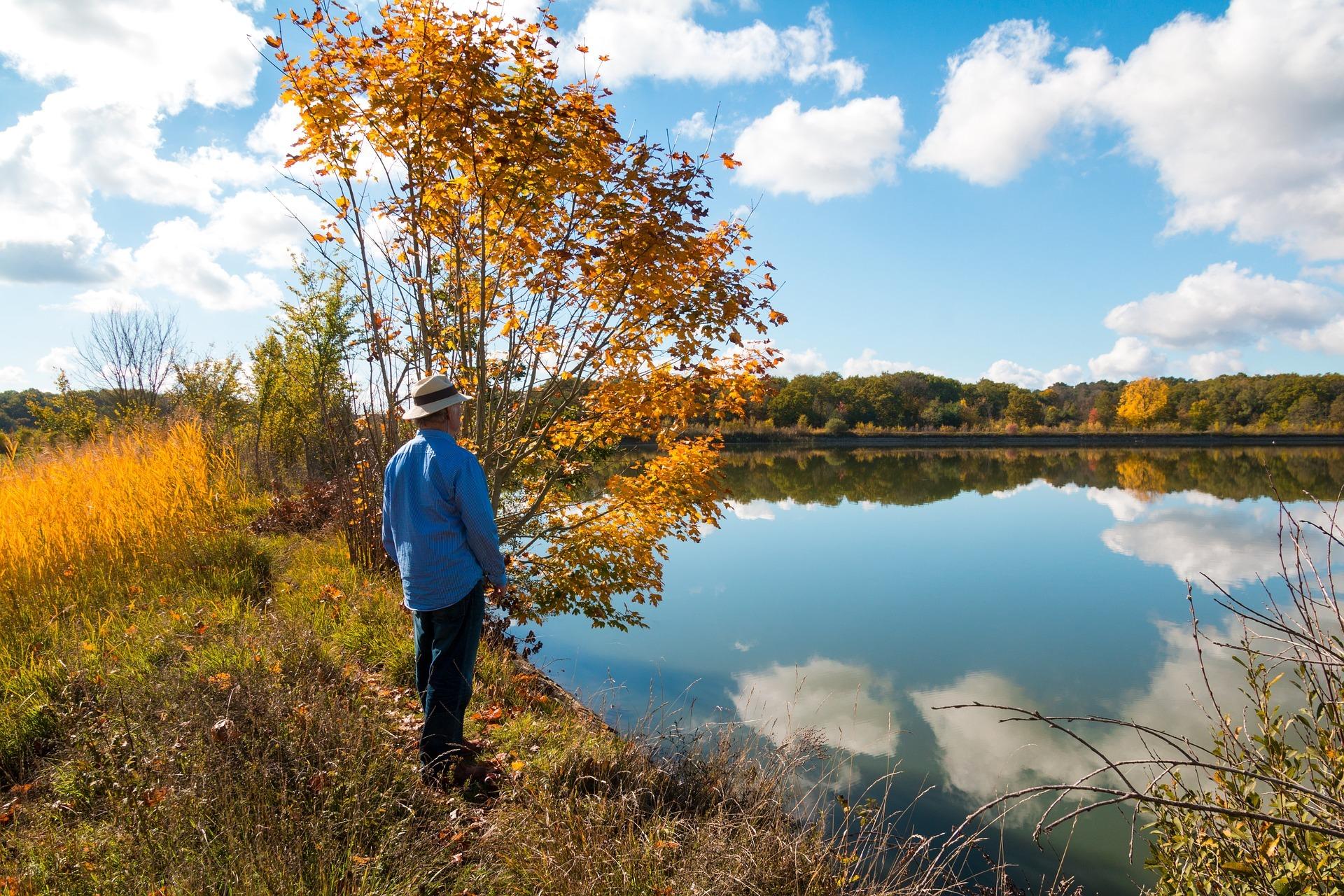 Zeitvertreib im Ruhestand: Neue Lebensinhalte finden nach der Pensionierung