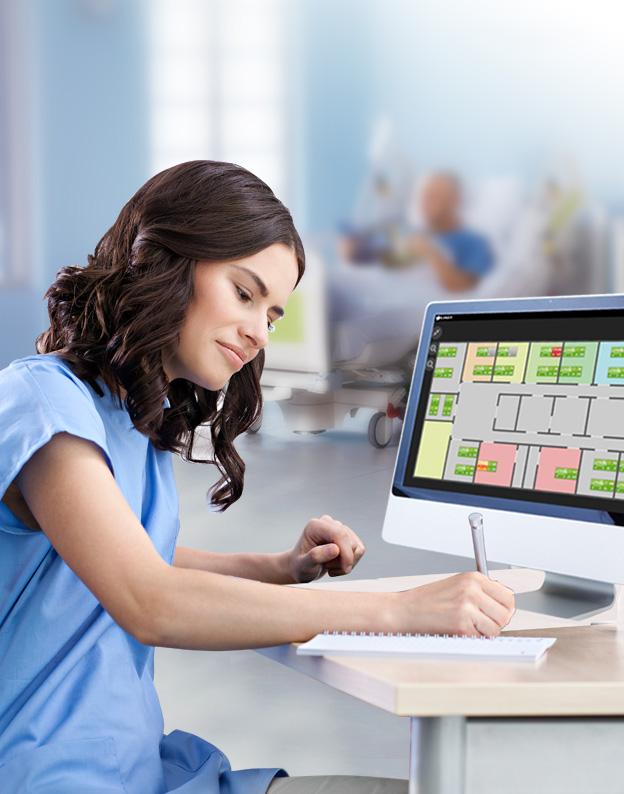 Digitalisierung in der Pflege (Teil 2)