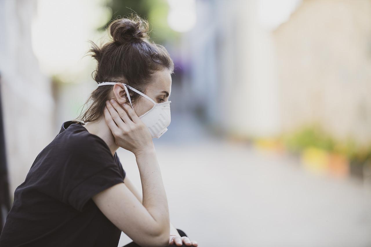 Tipps gegen den Stress: Damit Pflegekräfte nicht ausbrennen