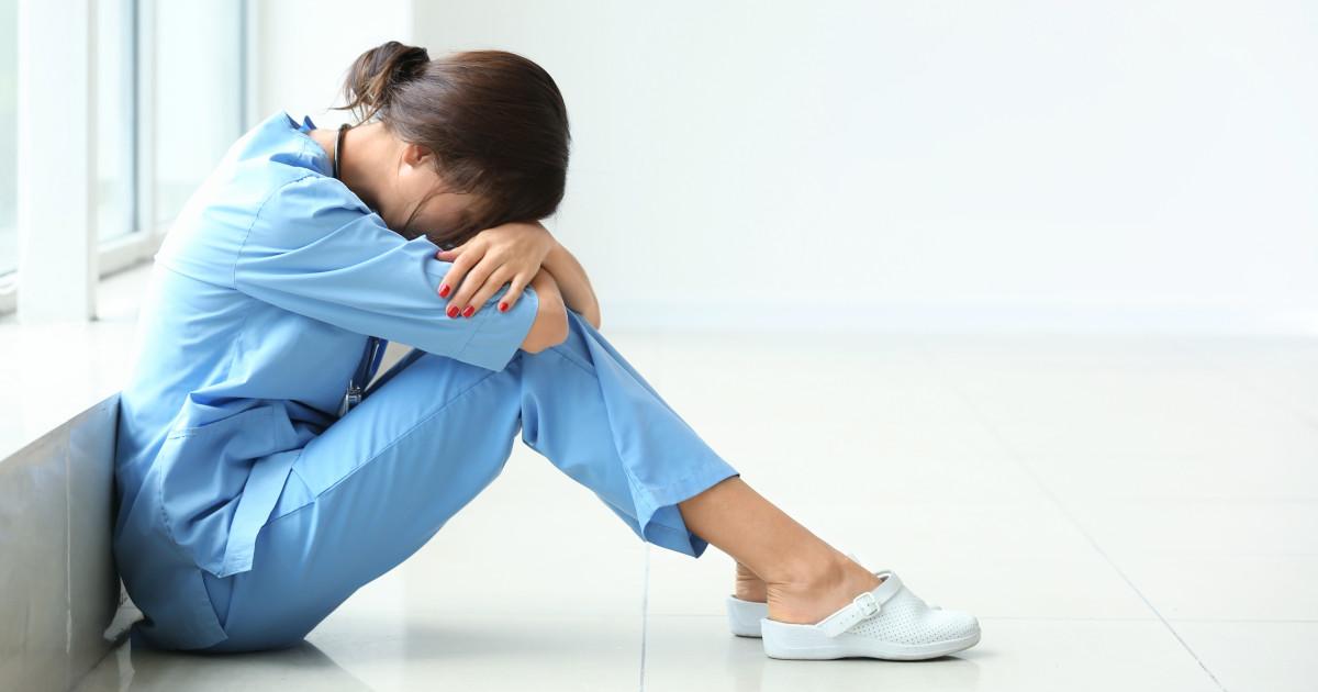 Gesundheitsmanagement: Tipps zur Stress-Prävention